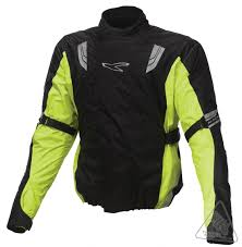 waterproof motorcycle jacket macna men u0027s rain shelter waterproof softshell motorcycle jacket