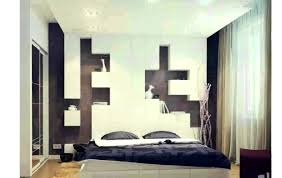 Japanese Bedroom Design For Small Apts Apartments Surprising Ese Bedroom Design Small Ideas Japanese
