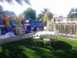party rentals in riverside ca jumpers in menifee jumpers in moreno valley riverside party rental