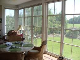 best windows for screened porch design replace windows for