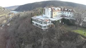 youtube abandoned places abandoned hill top hotel harpers ferry wv youtube