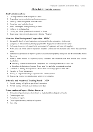 15 minute resume information security jobs resume christianity