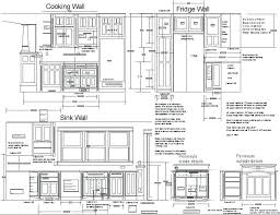 Diy Kitchen Cabinet Plans Kitchen Cabinet Plans Diy Outdoor Cabinets Build Free Hittask Site