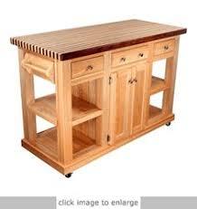 butcher block portable kitchen island moveable kitchen islands for small kitchen space butchers block