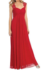 coral and gold bridesmaid dresses 238 073 bridesmaid dress black gold purple royal coral
