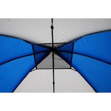 Chevy Silverado Truck Bed Tent - napier outdoors sportz 57022 2 person truck tent u0026 44 full size