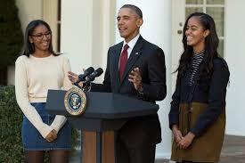 obama photos photos president obama pardons national