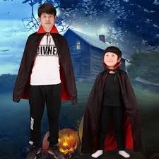 online get cheap costume vampire kids aliexpress com alibaba group