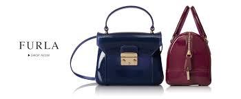 designer handbags for cheap bags designer bags designer bags used designer bags cheap