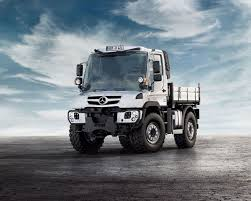 mercedes truck unimog 124 best mercedes unimog images on expedition