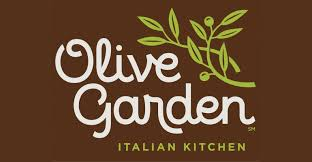Olive Garden Never Ending Pasta Bowl Is Back - olive garden finds 2q success with value offerings to go service
