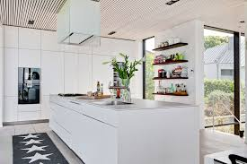Latest Kitchen Interior Latest Kitchen Interior Inspiration Which You Surely Want To See