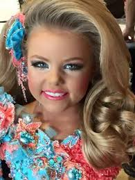 pageant hair that wins the most pageant hairstyles for little girls il miss princess the