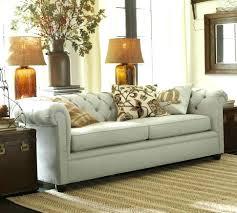 sofa ebay colored leather sectional sofas light brown sofa ebay 15239