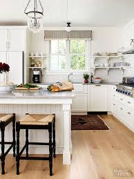 modern farmhouse kitchen with white cabinets 15 amazing white modern farmhouse kitchens city farmhouse