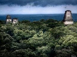 imagenes mayas hd imagenes de ciudades mayas en guatemala para pantalla hd 2