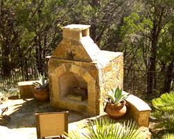 Outdoor Patio Fireplaces Patios With Kitchens U0026 Fireplaces Greenscapes Landscaping And Pools