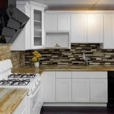 american cabinet depot 20 photos kitchen u0026 bath 909 s
