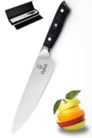 best kitchen knives 100 king knife new kitchen knives of 8 inches 100
