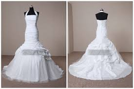 image gallery of celine dion wedding cake