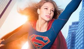 supergirl pilot free download legally