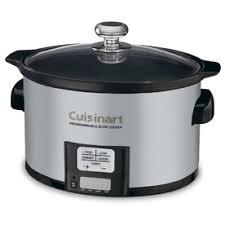 crockpot black friday sale shop slow cookers at lowes com