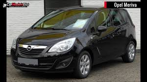 opel 2014 models all opel models full list of opel car models u0026 vehicles youtube