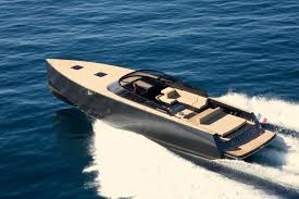 vandutch boats for sale yachtworld