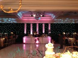 wedding backdrop toronto why you should rent a wedding backdrop for your wedding venue in