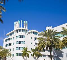 bentley hotel miami albion south beach hotel hotel deals u0026 reviews miami beach redtag ca