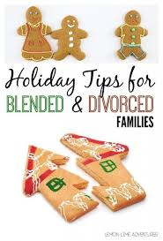 16 best divorce and the holidays images on divorce