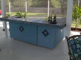 portable outdoor kitchen island portable outdoor kitchen islands kitchen decor design ideas