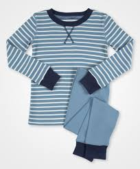 soft organic cotton toddler clothes pact apparel