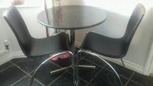 Granite Top Bistro Table Cool John Lewis Granite Bistro Table With Best 25 Bistro Tables