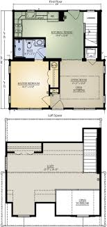space saving house plans 40 best log home floor plans images on log home floor