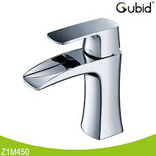 list manufacturers of faucet canada buy faucet canada get
