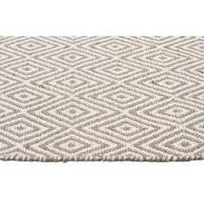 Cotton Weave Rugs Rug U0026 Carpet Tile Diamond Pattern Rug Rug And Carpet Tile