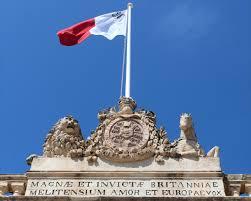 Matla Flag Malta Folkestonejack U0027s Tracks