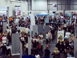 Home And Design Show Peterborough The Skills Service