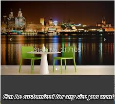 livingroom liverpool aliexpress buy custom 3d stereoscopic liverpool city