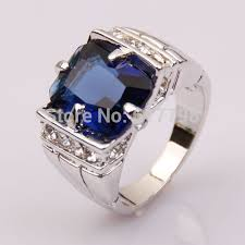 model cincin blue safir gift picture more detailed picture about new style men s