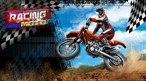 motocross bike games free download racing moto 3d android apps on google play