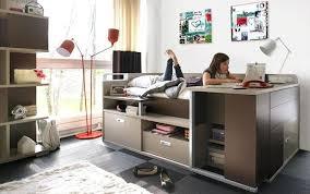 astuce rangement chambre astuce rangement chambre lit compact astuce rangement chambre ado