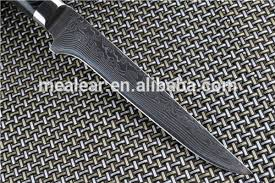 obsidian kitchen knives obsidian knife obsidian knife suppliers and manufacturers at