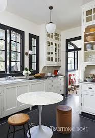 retro kitchen lights 172 best interior design inspiration images on pinterest