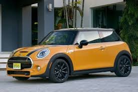 used 2014 mini cooper for sale pricing u0026 features edmunds