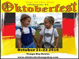 spirit halloween brandon fl oktoberfest tampa 2017 events parties u0026 things to do