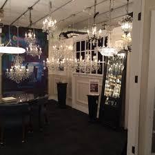 Lighting Fixtures Dallas Tx Meletio Lighting Electrical Supply 22 Reviews Lighting