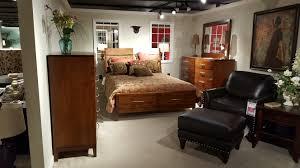 Brown Mango Bedroom Set Rooms To Go Bedroom Furniture Bangor Maine Sets Dorsey Furniture