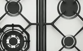 Westinghouse 5 Burner Gas Cooktop Westinghouse Whg646sa 60cm Gas Cooktop At The Good Guys